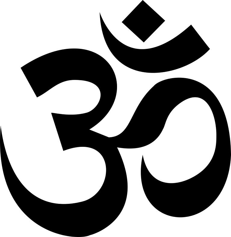 Om budismo